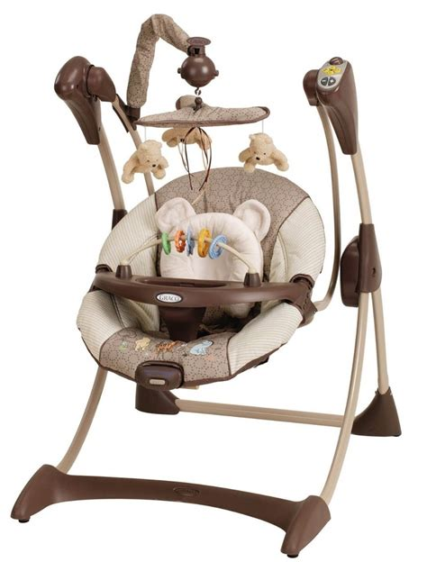graco owl swing 121 best images about baby gear on pinterest