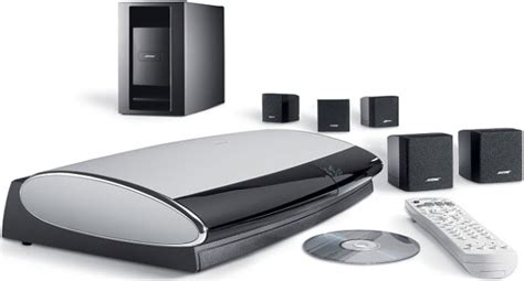 bose lifestyle 18 dvd reviews productreview au