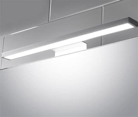 cheap bathroom mirror cabinets bathroom lights over led bathroom illuminated cabinet with over mirror light