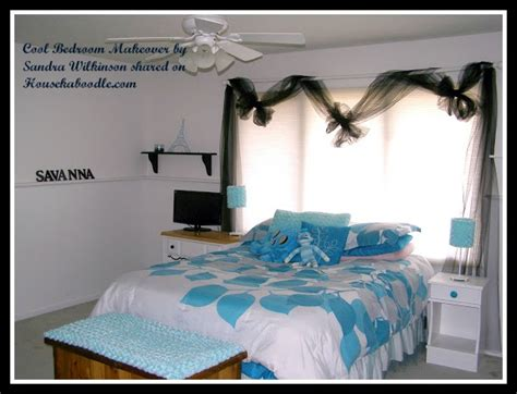 diy ideas for bedroom makeover diy cool bedroom design ideas before and after