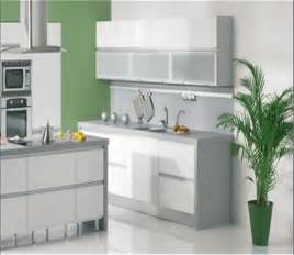 High Gloss White Cabinets High Gloss White Kitchen Cabinet