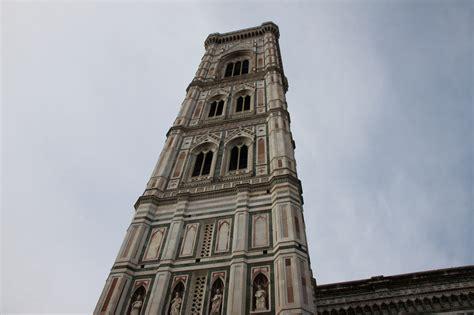 in vendita firenze centro storico bilocale vendita firenze zona centro storico rif 1444710