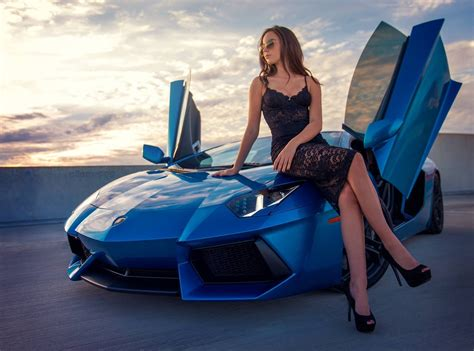Lamborghini Girl by Pin By Spaced Out On Cars Curves Pinterest Cars