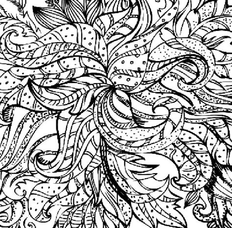 abstract sun coloring page abstract coloring pages the sun flower pages