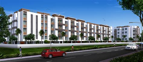 milford house payment plan image of vnr homes milford anna nagar chennai
