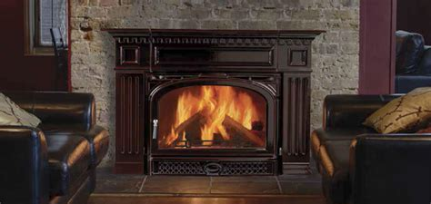 Vermont Castings Fireplace Insert by Montpelier Wood Burning Inserts By Vermont Castings