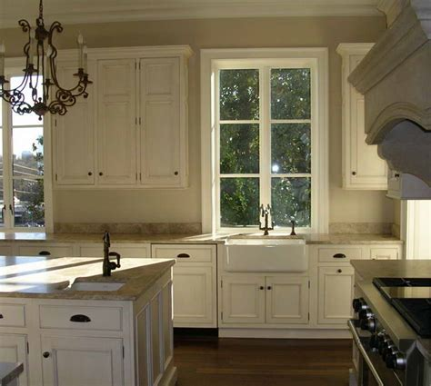 how much is a farm sink farmhouse kitchen sinks kitchentoday