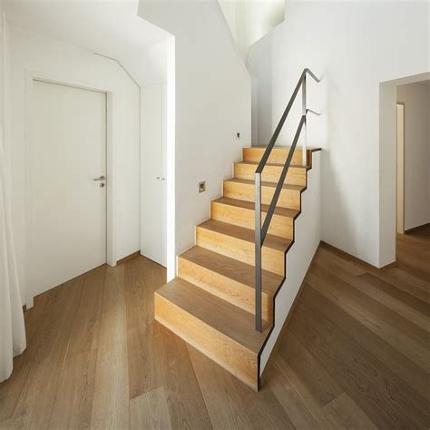 Decoration Escalier Interieur Maison by Escalier 20 Id 233 Es D 233 Co Pour Le Customiser Magazine