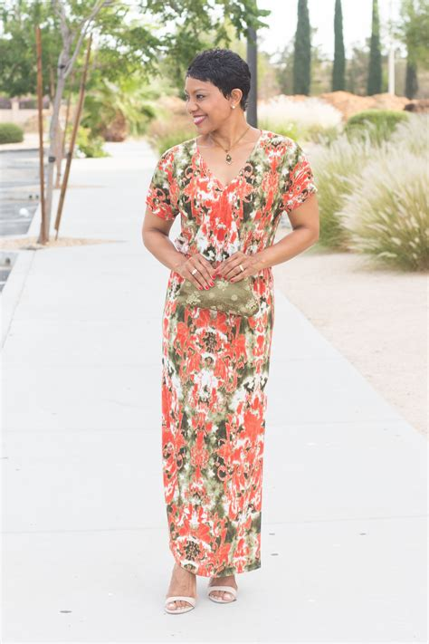 pattern review maxi dress diy maxi dress simplicity 8333 pattern review anita