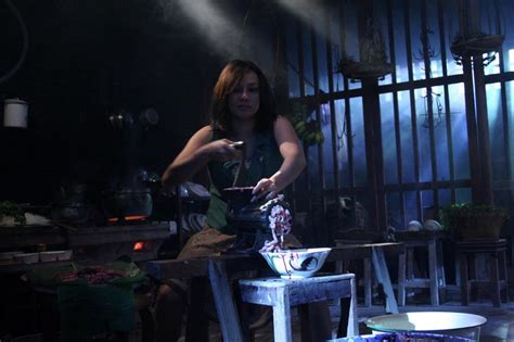 download film horor thailand the meat grinder subtitle indonesia the meat grinder photos the meat grinder images ravepad