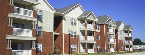 1 bedroom apartments in tuscaloosa stunning 1 bedroom apartments in tuscaloosa contemporary