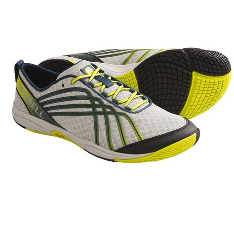 barefoot running shoes for where to buy merrell barefoot road glove 2 running shoes