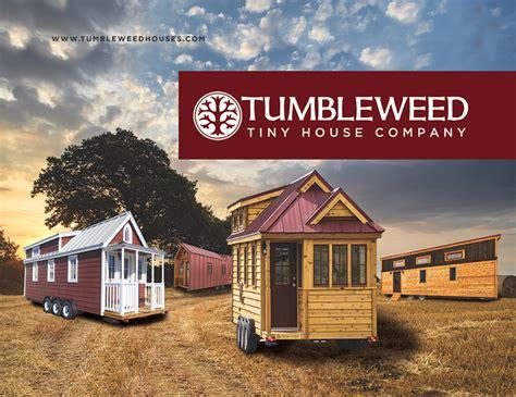 tumbleweed tiny house catalog tumbleweed tiny houses very 2018 tumbleweed tiny house rv catalog tumbleweed houses