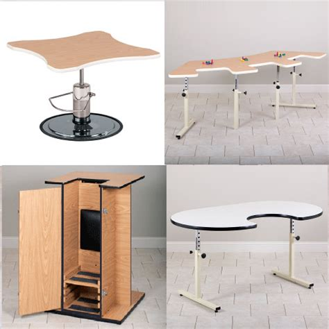physical therapy grid mat physical therapy treatment tables archives
