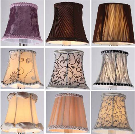 chandelier l shades home depot breathtaking drum chandelier shades fabric hanging