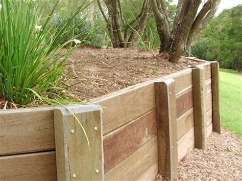 cheapest retaining wall search retaining wall