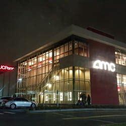 Amc Roosevelt Field 8 Garden City Ny by Amc Roosevelt Field 8 23 Photos Cinema Garden City