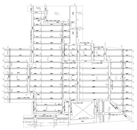 isolamento tetto interno 2014 coibentazione tetto in legno sistema a cappotto