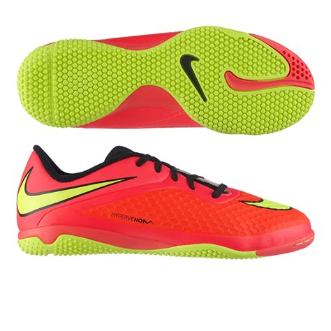hypervenom indoor soccer shoes nike indoor soccer shoes free shipping 599811 690