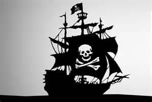 Pirate Bay pirate bay niet meer geblokkeerd xgn nl