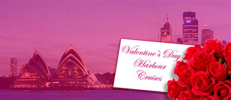 sydney harbour water taxis best prices for harbour