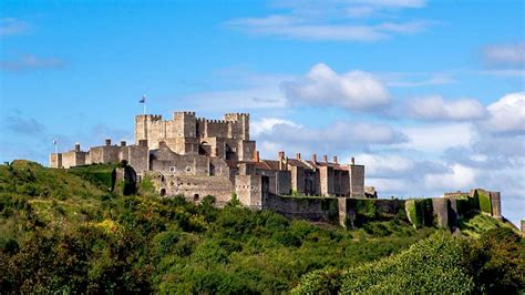 dover castle castle live at dover castle events lets go with the