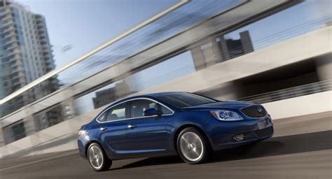 2013 buick verano turbo fuel economy available automotorblog