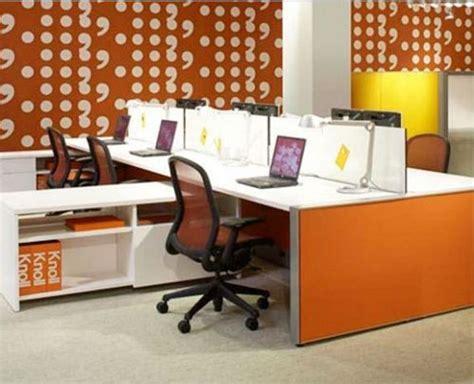 desain interior ruang kerja tips memilih kursi kerja