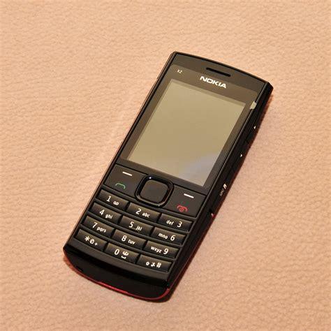 Www Hp Nokia X2 02 file nokia x2 02 jpg wikimedia commons