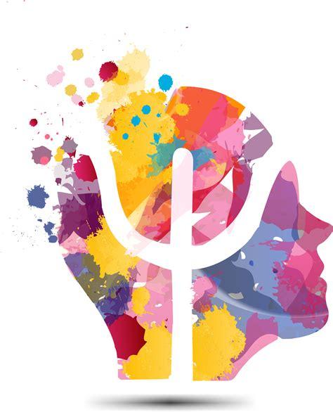 imagenes abstractas de psicologia iv simp 211 sio cient 205 fico cultural de estudos e pr 193 ticas em