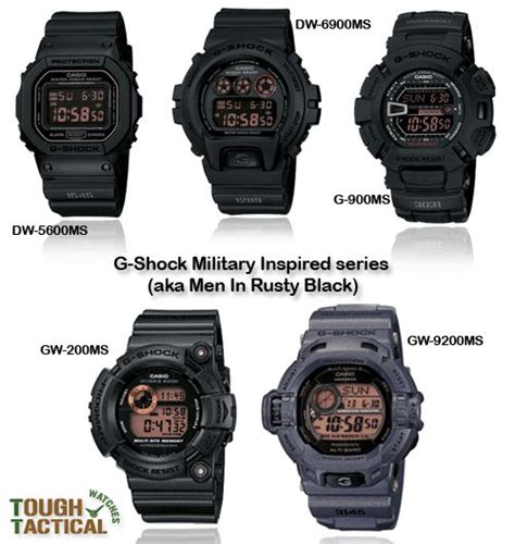Gshock Gba List Blue 25 best ideas about new g shock watches on