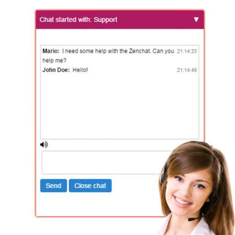 live help desk opencart live helpdesk support