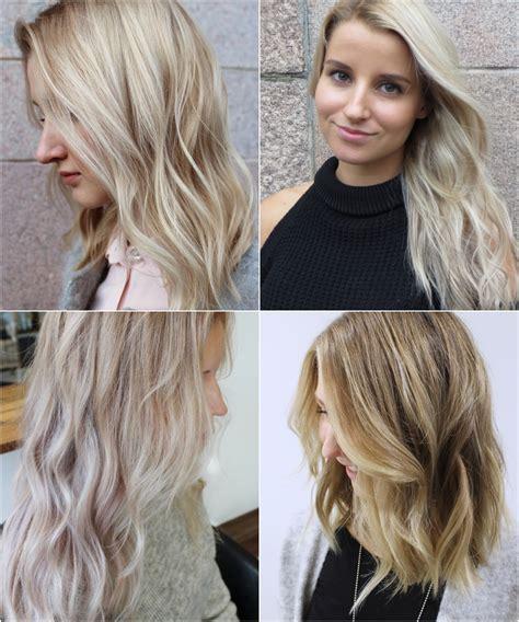 lasten hiustrendit 2016 uusimmat hiusmallit i d rather hair you now blogi lily fi