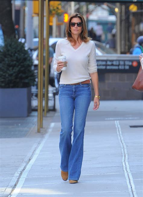are boot cut jeans in style 2015 are boot cut jeans in style for 2015
