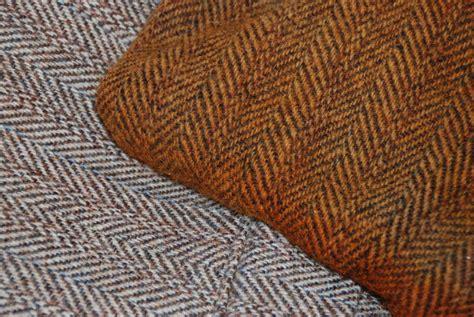 material girls idaho wool dyeing tutorial