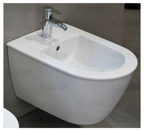 hänge wc bidet set duravit new duravit new wall hung toilet