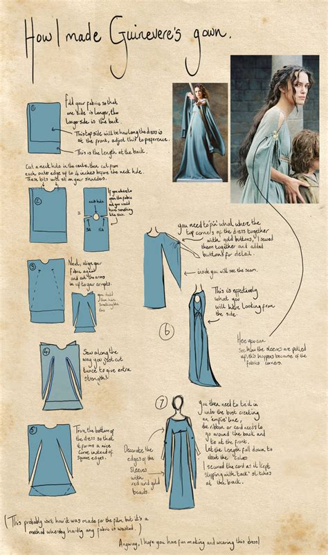 pattern magic en français pdf el ba 250 l de la reina como hacer un vestido medieval f 193 cil