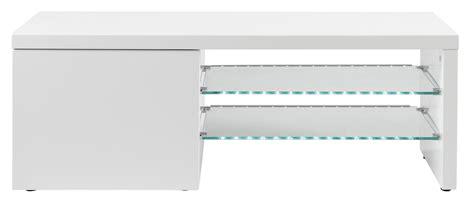 porte en verre pour meuble de cuisine porte en verre pour meuble de cuisine meuble bas de