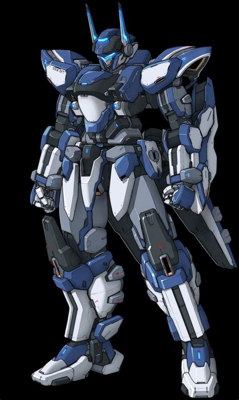 anime mecha 17 best ideas about mecha anime on pinterest zone of the