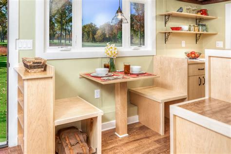 smart storage solutions for small homes 7 smart storage solutions to steal from tiny homes