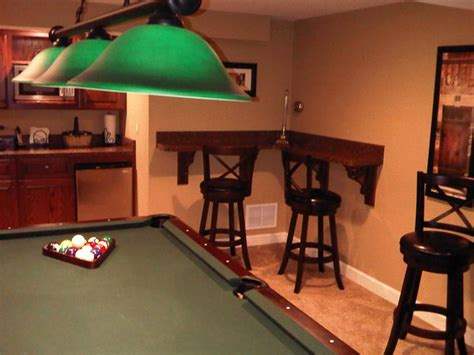 pool room furniture 25 b 228 sta corner bar id 233 erna p 229 barvagn och mini bars