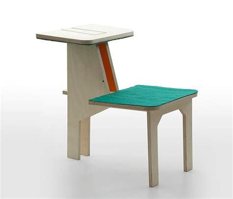 transformable furniture transformable furniture design images