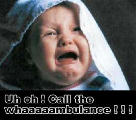 Wambulance Meme - image 17647 wambulance know your meme
