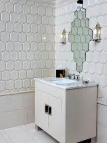 Bathroom Tile Ideas Houzz Moroccan Style Tiles Houzz