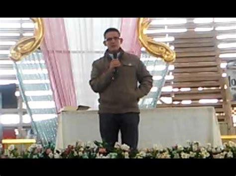 pentecostes 2015 padre carlos cancelado apexwallpaperscom la familia padre carlos cancelado youtube music lyrics