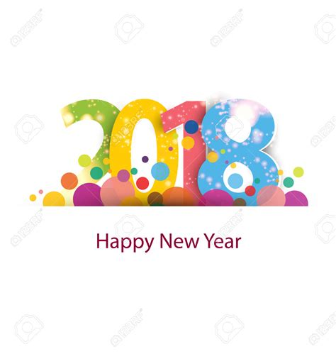 new year new notes 2018 to wish happy new year 2018 happy new year 2018 pictures