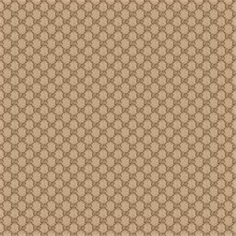 Bed Rugs Gucci Pattern