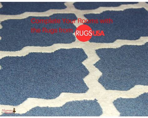 rugs usa 70 698 best press images on rugs usa trellis rug and area rugs