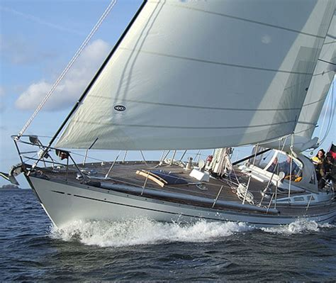 yacht delivery professional yacht deliveries