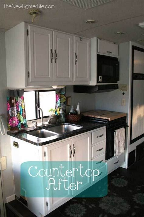 100 ideas to try about prowler remodel stove campers